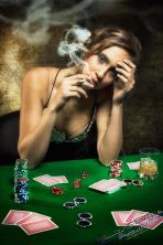 Nicola-The Gambler 2017-118