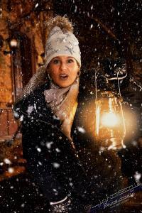 Winterstimmung-1-31