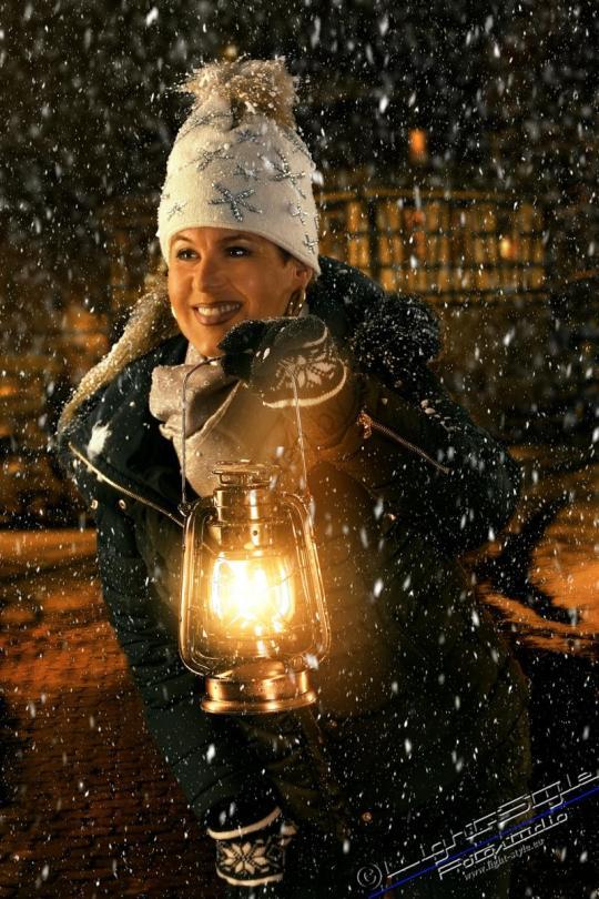 Winterstimmung 1 32 - Winterstimmung-1-32 - allgemein -