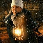 Winterstimmung 1 32 - Einen wunderschönen guten Morgen - allgemein -