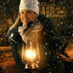 , Translate our site, Fotostudio Light-Style`s Blog, Fotostudio Light-Style`s Blog