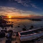 Mauritius 2018 117 Bearbeitet 1 - Schiefgegangene Hochzeitsfotos?........ jetzt die Chance!!!!! - gewinnspiele - Hochzeitsfotos, Gewinnspiel