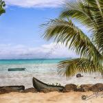 Mauritius 2018 1988 Bearbeitet 1 - Photo-Graphy- zeichnen mit Licht - werbefotos, technik, studio-infos, portraets, making-of, fototips, besondere-portraets, abseits-des-alltags - Technik, Lichttechnik, Lichtmalerei