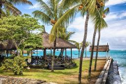 Mauritius 2018-2084