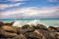 Mauritius 2018-2086