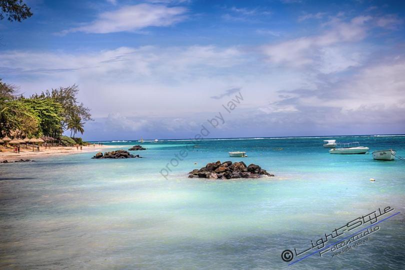 Mauritius 2018 2104 Bearbeitet 1 - Mauritius 2018-2104 - urlaubsfotos, natur, allgemein -