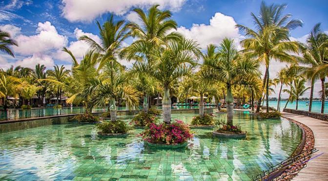 Mauritius 2018-Reisebericht & Fotos