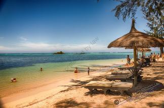 Mauritius 2018 249 1 - Mauritius 2018-Reisebericht & Fotos - urlaubsfotos, outdoor, non-commercial, naturfotos, natur, funstuff, allgemein - Urlaub, outdoor, Naturfotos, Ein Tag im Leben eines Fotografens, Draußen, Die Geschichte hinter den Fotos