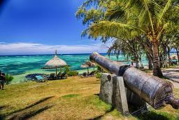 Mauritius 2018-341