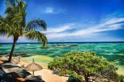 Mauritius 2018-363