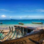 Mauritius 2018 423 1 - Hammer sunsets & starke Winde - sportlerfotos, outdoor, naturfotos, natur, allgemein, abseits-des-alltags - Sportlerfotos, outdoor, Naturfotos, Geschenke, Ein Tag im Leben eines Fotografens, Draußen