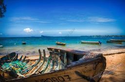 Mauritius 2018-423