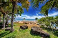 Mauritius 2018-552