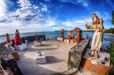 Mauritius, Mauritius 2018-Reisebericht & Fotos, Fotostudio Light-Style`s Blog