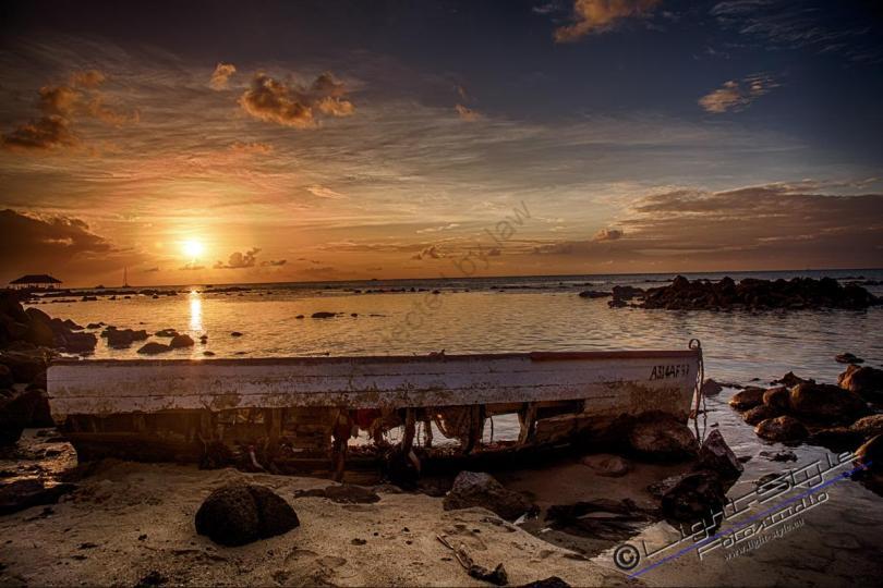 Mauritius 2018 73 Bearbeitet 1 - Mauritius 2018-73 - urlaubsfotos, natur, allgemein -