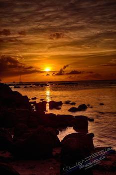 Mauritius 2018 90 1 - Mauritius 2018-Reisebericht & Fotos - urlaubsfotos, outdoor, non-commercial, naturfotos, natur, funstuff, allgemein - Urlaub, outdoor, Naturfotos, Ein Tag im Leben eines Fotografens, Draußen, Die Geschichte hinter den Fotos