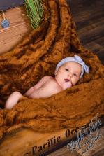 B18T0101 23 Bearbeitet - Newborns - willkommen in der Welt - portraets, newborn, kinder, babyfotos - Schwangerschaft, Newbornfotos, Kinderporträts, Kinder, Geschenke, Babyfotos