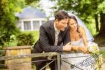 After Wedding, After Wedding Shooting Teil 1, Fotostudio Light-Style`s Blog