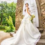 H18L0106 332 - Hochzeits-Reportage zu verschenken - studio-infos, hochzeitsfotos, angebot-aktion, allgemein, afterwedding - Wedding, Hochzeitsfotos, Hochzeitsfotograf, Hochzeit, Brautpaare, After wedding