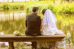 H18L0106 357 - After Wedding Shooting Teil 1 - hochzeitsfotos, afterwedding, abseits-des-alltags - outdoor, Hochzeitsfotos, Glamour, Geschenke, Die Geschichte hinter den Fotos, After wedding