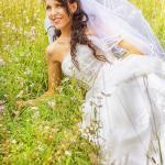 H18L0106 744 - Schiefgegangene Hochzeitsfotos?........ jetzt die Chance!!!!! - gewinnspiele - Hochzeitsfotos, Gewinnspiel