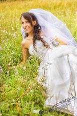 H18L0106 744 - After Wedding Shooting Teil 1 - hochzeitsfotos, afterwedding, abseits-des-alltags - outdoor, Hochzeitsfotos, Glamour, Geschenke, Die Geschichte hinter den Fotos, After wedding