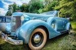 LS 0019 - Classiccars - Oldies but Goldies - outdoor, non-commercial, autos, allgemein, abseits-des-alltags - Technik, Oldtimer, Glamour, Draußen, Deutschlands schöne Seiten, classiccars, Cars, Autos, 50th