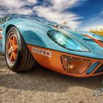 Oldtimer Meeting 2018 128 - Translate our site -  -
