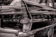 Oldtimer Meeting 2018 178 - Classiccars - Oldies but Goldies - outdoor, non-commercial, autos, allgemein, abseits-des-alltags - Technik, Oldtimer, Glamour, Draußen, Deutschlands schöne Seiten, classiccars, Cars, Autos, 50th