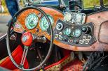 oldtimer, Classiccars – Oldies but Goldies, Fotostudio Light-Style`s Blog