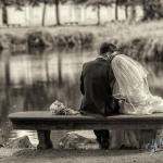 H18L0106 360 - After Wedding Shooting Teil 1 - hochzeitsfotos, afterwedding, abseits-des-alltags - outdoor, Hochzeitsfotos, Glamour, Geschenke, Die Geschichte hinter den Fotos, After wedding