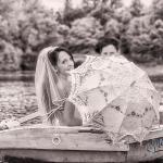 H18L0106 477 - Schiefgegangene Hochzeitsfotos?........ jetzt die Chance!!!!! - gewinnspiele - Hochzeitsfotos, Gewinnspiel