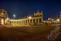Dresden 2018-1003