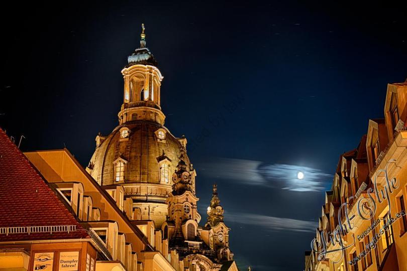 Dresden 2018 1024 - Dresden 2018-1024 - allgemein -
