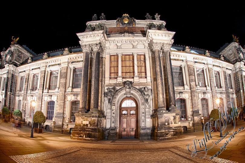 Dresden 2018 1036 - Dresden 2018-1036 - allgemein -