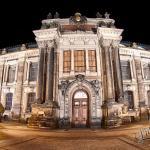 Dresden 2018 1036 - Stars & Glamour of the 50th, i love it - portraets, modelle, glamour, besondere-portraets, allgemein, abseits-des-alltags - Glamour, Frauen, Die Geschichte hinter den Fotos, 50th