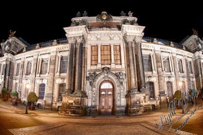 Dresden 2018-1036