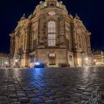 Dresden 2018 1041 - Frohes Fest und Danke für 2015 - studio-infos, status, persoenliche-meinung, allgemein, abseits-des-alltags - Infos, Hintergrund, Ein Tag im Leben eines Fotografens, Andi