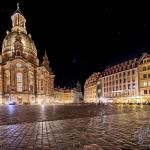 Dresden 2018 1047 - Winterimpressionen - allgemein - Urlaub, outdoor, Naturfotos, Draußen, Deutschlands schöne Seiten