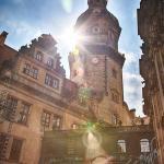 Dresden 2018 231 - Foodfotografie,  essbar oder ungenießbar? - produktfotos, fototips, allgemein - Werbefotos, Produktfotos, foodfotografie, Essen & Trinken