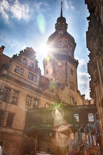Dresden 2018-231