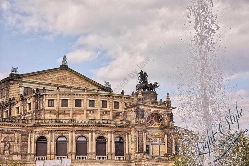Dresden 2018 252 - Dresden 2018-252 - allgemein -