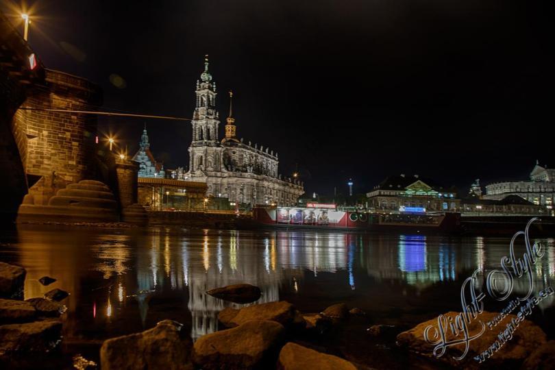 Dresden 2018 360 - Dresden 2018-360 - allgemein -