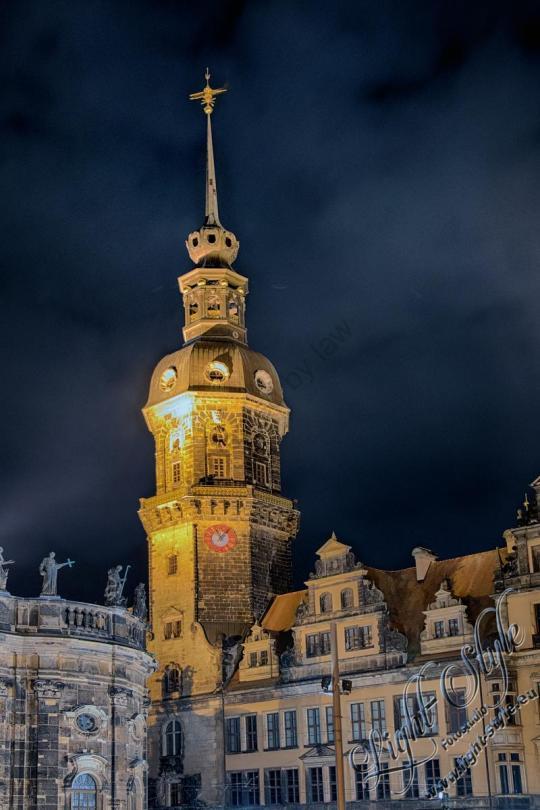 Dresden 2018 384 - Dresden 2018-384 - allgemein -