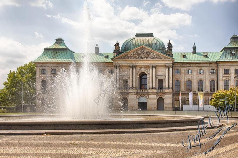 Dresden 2018 4 - Dresden 2018-4 - allgemein -