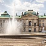 Dresden 2018 4 - Winterwonderland - im Studio - rund-um-rodenbach, portraets, besondere-portraets, abseits-des-alltags - Porträts, Glamour, Frauen, besondere Porträts