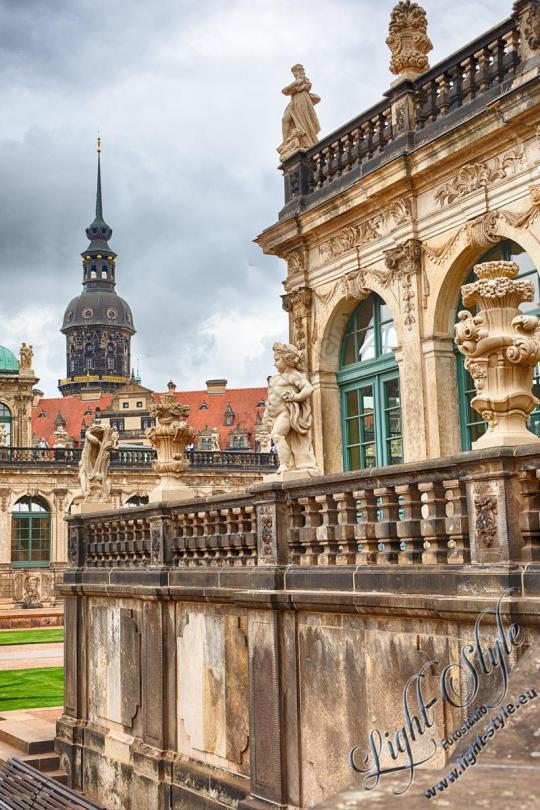 Dresden 2018 450 - Dresden 2018-450 - allgemein -