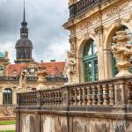 Dresden 2018 450 - Notdienst -- Fotograf - hochzeitsfotos, allgemein - Wedding, Hochzeitsfotograf, Hochzeit