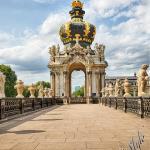 Dresden 2018 650 - Die wilde Bestie ;-) - tierportraets, portraets, allgemein - Tierfotos, Hundeporträts, Hunde