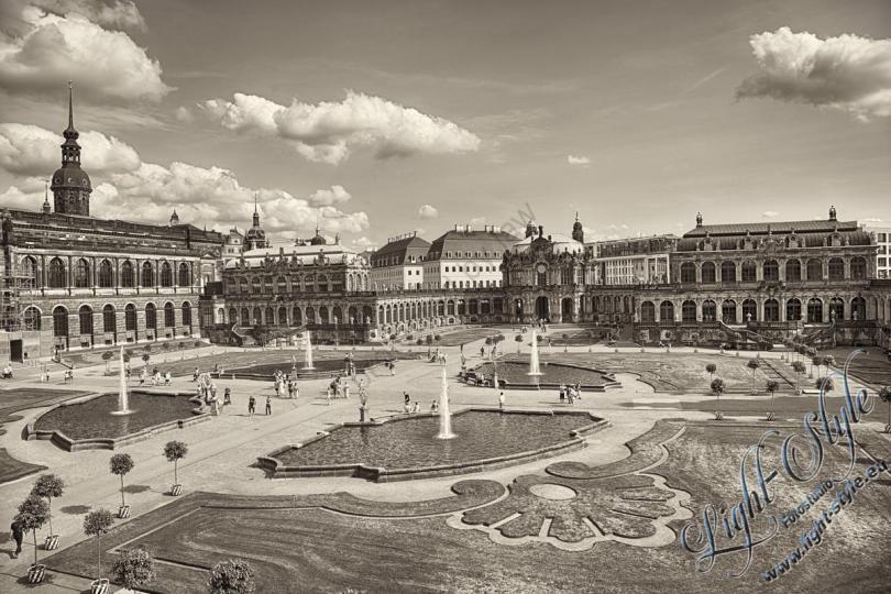 Dresden 2018 661 - Dresden 2018-661 - allgemein -
